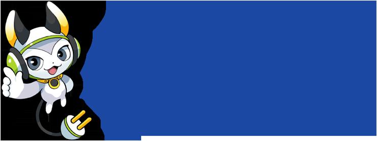 QUREO